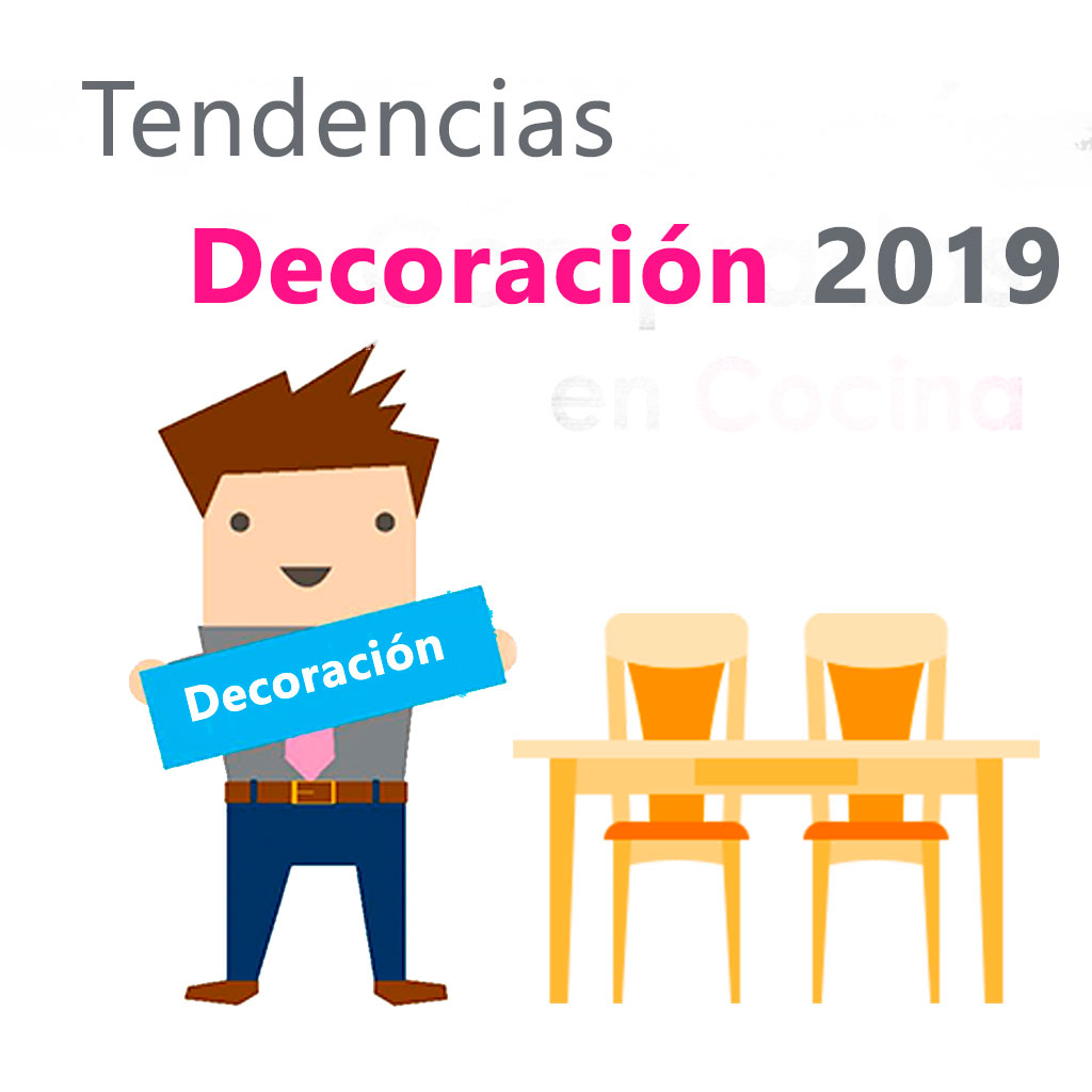 observatoriocetelem tendencias decoracion 2019